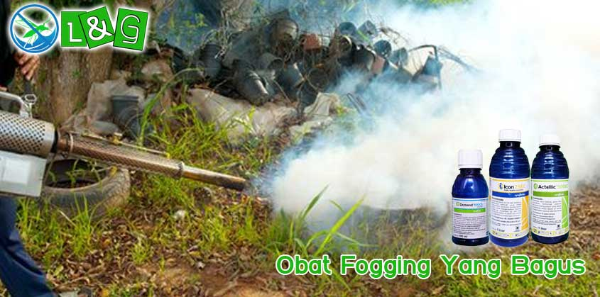 obat fogging yang bagus