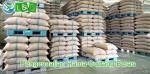 hama gudang beras