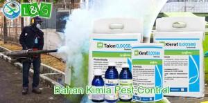 jual bahan kimia pertanian