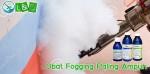 obat fogging paling ampuh